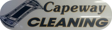 Capeway Cleaning - Carpet Cleaining